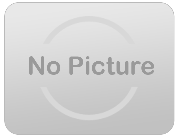 not loaded